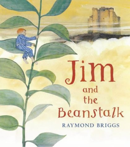 Jim_and_the_Beanstalk