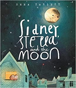 Sidney__Stella_and_the_Moon