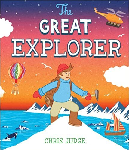 The_Great_Explorer